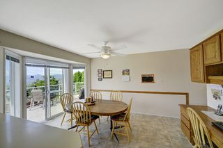Photo 11: 101 Whistler Place in Vernon: Foothills House for sale (North Okanagan)