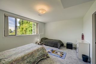 Photo 29: 101 Whistler Place in Vernon: Foothills House for sale (North Okanagan)  : MLS®# 10119054
