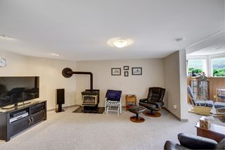 Photo 28: 101 Whistler Place in Vernon: Foothills House for sale (North Okanagan)