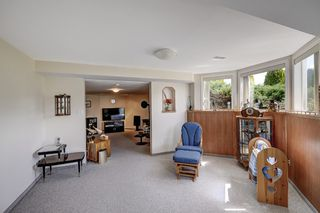 Photo 25: 101 Whistler Place in Vernon: Foothills House for sale (North Okanagan)