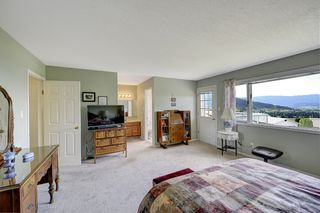 Photo 18: 101 Whistler Place in Vernon: Foothills House for sale (North Okanagan)