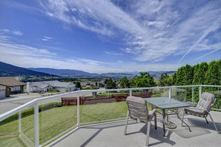 Photo 14: 101 Whistler Place in Vernon: Foothills House for sale (North Okanagan)