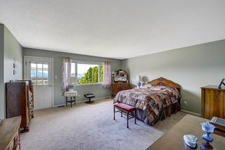 Photo 17: 101 Whistler Place in Vernon: Foothills House for sale (North Okanagan)