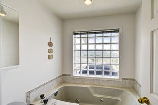 Photo 19: 101 Whistler Place in Vernon: Foothills House for sale (North Okanagan)  : MLS®# 10119054