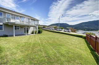 Photo 35: 101 Whistler Place in Vernon: Foothills House for sale (North Okanagan)  : MLS®# 10119054