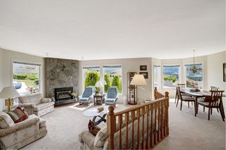 Photo 4: 101 Whistler Place in Vernon: Foothills House for sale (North Okanagan)