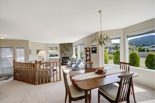 Photo 7: 101 Whistler Place in Vernon: Foothills House for sale (North Okanagan)