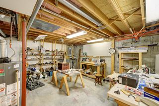 Photo 31: 101 Whistler Place in Vernon: Foothills House for sale (North Okanagan)  : MLS®# 10119054