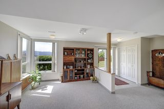 Photo 24: 101 Whistler Place in Vernon: Foothills House for sale (North Okanagan)