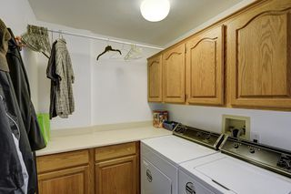 Photo 23: 101 Whistler Place in Vernon: Foothills House for sale (North Okanagan)