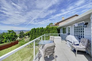 Photo 16: 101 Whistler Place in Vernon: Foothills House for sale (North Okanagan)  : MLS®# 10119054