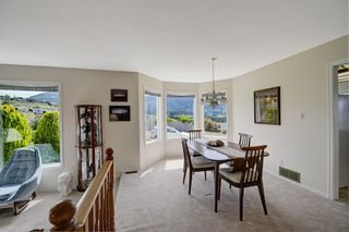 Photo 8: 101 Whistler Place in Vernon: Foothills House for sale (North Okanagan)  : MLS®# 10119054