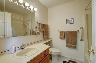 Photo 20: 101 Whistler Place in Vernon: Foothills House for sale (North Okanagan)