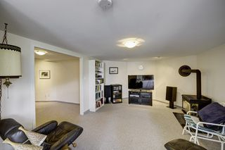 Photo 26: 101 Whistler Place in Vernon: Foothills House for sale (North Okanagan)  : MLS®# 10119054