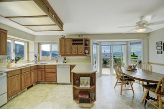 Photo 9: 101 Whistler Place in Vernon: Foothills House for sale (North Okanagan)