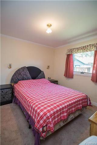 Photo 9: 431 Ravelston Avenue East in Winnipeg: East Transcona Residential for sale (3M)  : MLS®# 1714679