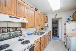 Photo 5: 431 Ravelston Avenue East in Winnipeg: East Transcona Residential for sale (3M)  : MLS®# 1714679