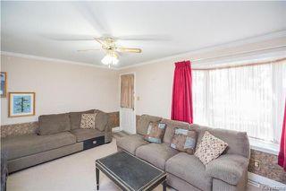 Photo 4: 431 Ravelston Avenue East in Winnipeg: East Transcona Residential for sale (3M)  : MLS®# 1714679