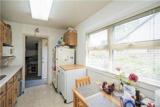 Photo 6: 431 Ravelston Avenue East in Winnipeg: East Transcona Residential for sale (3M)  : MLS®# 1714679