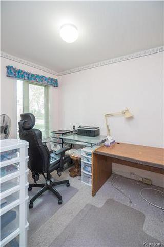 Photo 10: 431 Ravelston Avenue East in Winnipeg: East Transcona Residential for sale (3M)  : MLS®# 1714679