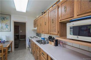 Photo 7: 431 Ravelston Avenue East in Winnipeg: East Transcona Residential for sale (3M)  : MLS®# 1714679