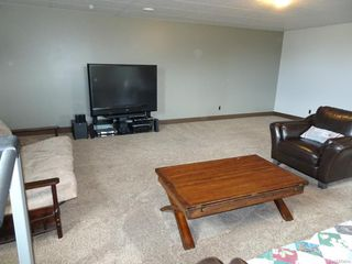 Photo 30: 104 MAPLE Avenue in Grand Coulee: Residential for sale : MLS®# SK612777