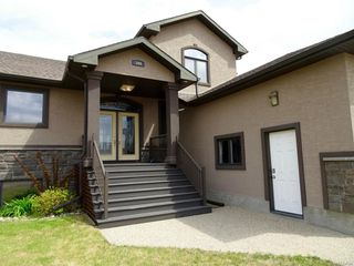 Photo 2: 104 MAPLE Avenue in Grand Coulee: Residential for sale : MLS®# SK612777
