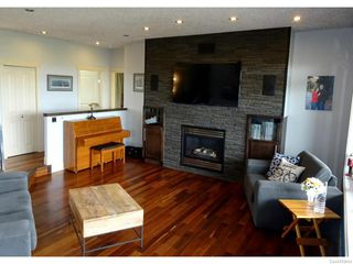 Photo 14: 104 MAPLE Avenue in Grand Coulee: Residential for sale : MLS®# SK612777
