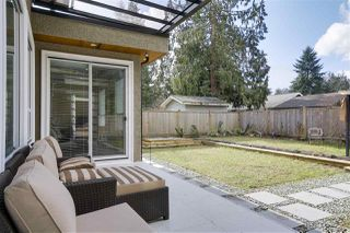 Photo 19: 1987 BERKLEY AVENUE in North Vancouver: Blueridge NV House for sale : MLS®# R2143330