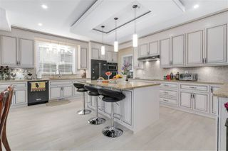 Photo 7: 1987 BERKLEY AVENUE in North Vancouver: Blueridge NV House for sale : MLS®# R2143330