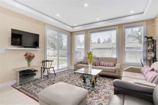 Photo 6: 1987 BERKLEY AVENUE in North Vancouver: Blueridge NV House for sale : MLS®# R2143330