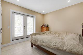 Photo 14: 1987 BERKLEY AVENUE in North Vancouver: Blueridge NV House for sale : MLS®# R2143330