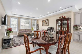 Photo 5: 1987 BERKLEY AVENUE in North Vancouver: Blueridge NV House for sale : MLS®# R2143330