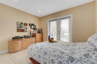 Photo 16: 1987 BERKLEY AVENUE in North Vancouver: Blueridge NV House for sale : MLS®# R2143330