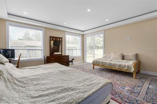 Photo 17: 1987 BERKLEY AVENUE in North Vancouver: Blueridge NV House for sale : MLS®# R2143330