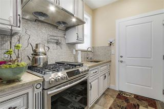 Photo 10: 1987 BERKLEY AVENUE in North Vancouver: Blueridge NV House for sale : MLS®# R2143330