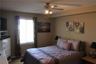 Photo 12: 7307 304 MACKENZIE Way SW: Airdrie Condo for sale : MLS®# C4124010