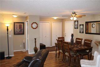 Photo 6: 7307 304 MACKENZIE Way SW: Airdrie Condo for sale : MLS®# C4124010