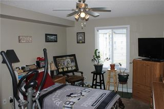 Photo 10: 7307 304 MACKENZIE Way SW: Airdrie Condo for sale : MLS®# C4124010