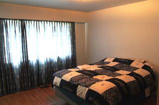 Photo 5: 1051 REGAN Avenue in Coquitlam: Central Coquitlam House for sale : MLS®# R2182632
