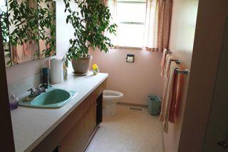 Photo 3: 1051 REGAN Avenue in Coquitlam: Central Coquitlam House for sale : MLS®# R2182632