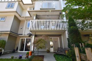 """Photo 19: 13 2733 PARKWAY Drive in Surrey: King George Corridor Townhouse for sale in """"Parkway Gardens"""" (South Surrey White Rock)  : MLS®# R2183729"""