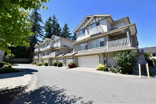 """Photo 20: 13 2733 PARKWAY Drive in Surrey: King George Corridor Townhouse for sale in """"Parkway Gardens"""" (South Surrey White Rock)  : MLS®# R2183729"""