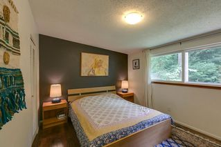"Photo 10: 40536 N HIGHLANDS Way in Squamish: Garibaldi Highlands House for sale in ""Garibaldi Highlands"" : MLS®# R2186867"