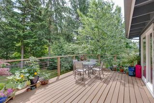 "Photo 17: 40536 N HIGHLANDS Way in Squamish: Garibaldi Highlands House for sale in ""Garibaldi Highlands"" : MLS®# R2186867"