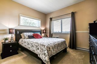 "Photo 8: 302 11935 BURNETT Street in Maple Ridge: East Central Condo for sale in ""KENSINGTON PLACE"" : MLS®# R2186960"