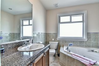 Photo 12: 14781 72 Avenue in Surrey: East Newton House for sale : MLS®# R2187742