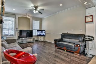 Photo 8: 14781 72 Avenue in Surrey: East Newton House for sale : MLS®# R2187742