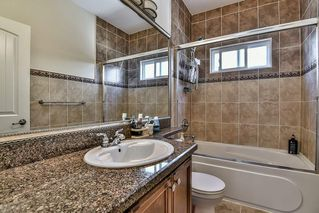 Photo 6: 14781 72 Avenue in Surrey: East Newton House for sale : MLS®# R2187742