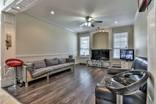Photo 7: 14781 72 Avenue in Surrey: East Newton House for sale : MLS®# R2187742